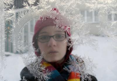 wintersachen