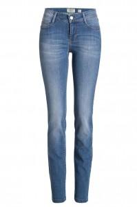 mac_angela_jeans