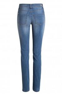 mac_angela_jeans_angela