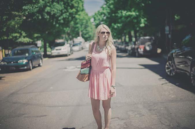 pastell-kleid-streatwear