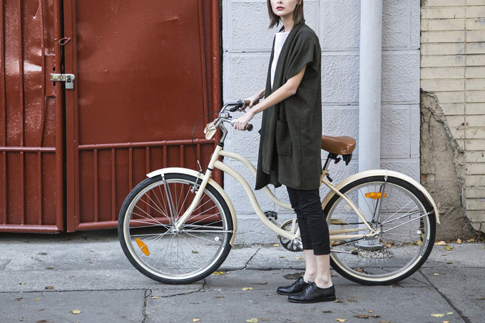 fahrrad-streetstyle-fashionista