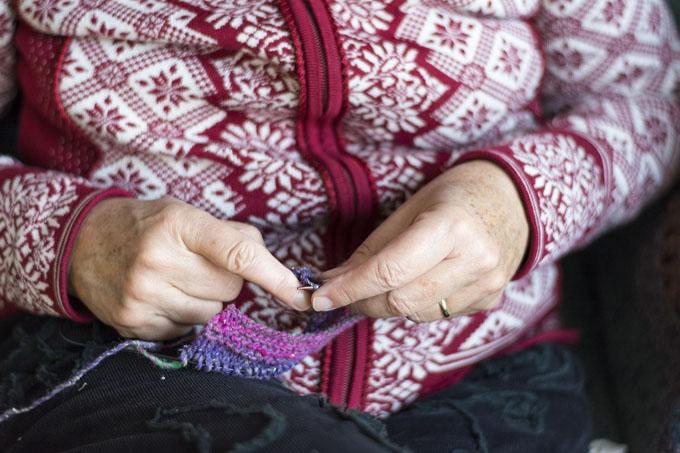 norweger-pullover-winterpullover