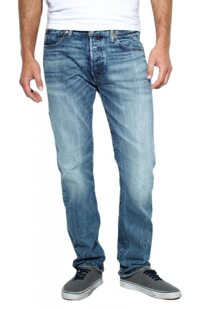 levis_501_jeans