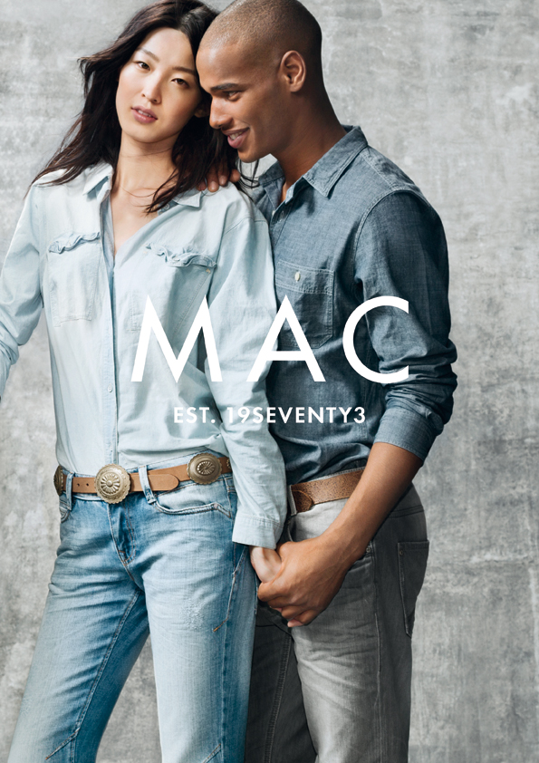 MAC_JEANS_SS13_MEN