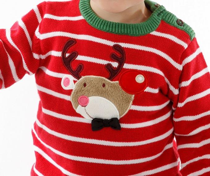 kinderpullover-rentier-weihnachtspullover