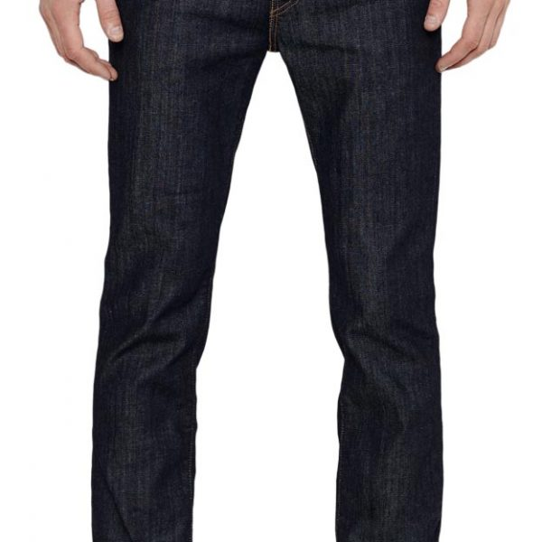 Levis 511 Jeans – Slim Fit – High Def