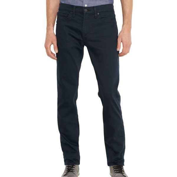 Levis 511 Jeans – Slim Fit – Deep Sulphur