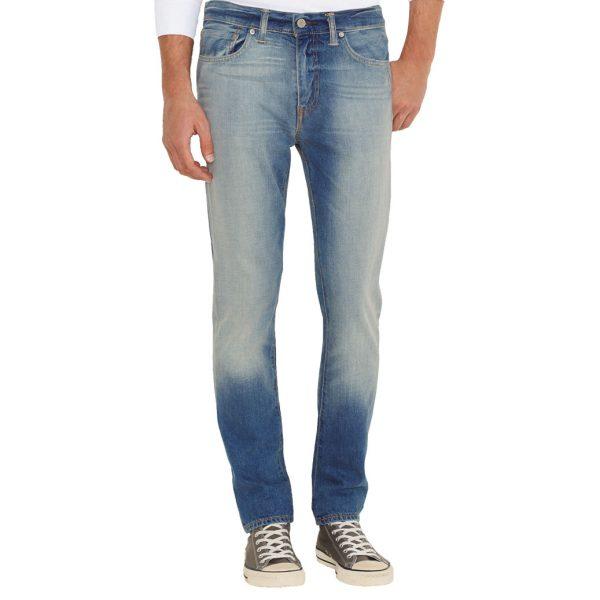 Levis 511 Jeans – Slim Fit – Homie