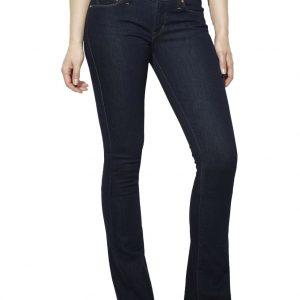 levis_demi_curve_-_skinny_boot_jeans_-_richest_indigo