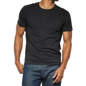 levis_jeans_t-shirt_schwarz_0007