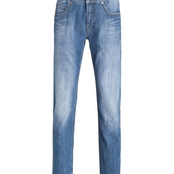 Mac Arne Jeans – Light Denim – Legend Authentic Blue