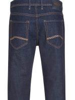 Mac Ben Jeans - Regular Fit - Pure Rinsewash