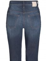 Mac Melanie Jeans - Feminine Fit - Medium Blue Used