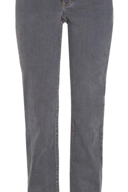 Mac Melanie Jeans - Feminine Fit - Winter Dark Grey