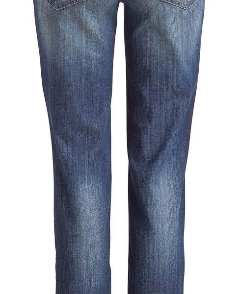 mac melanie jeans straight leg vintage dark wash trends und infos ber jeans. Black Bedroom Furniture Sets. Home Design Ideas