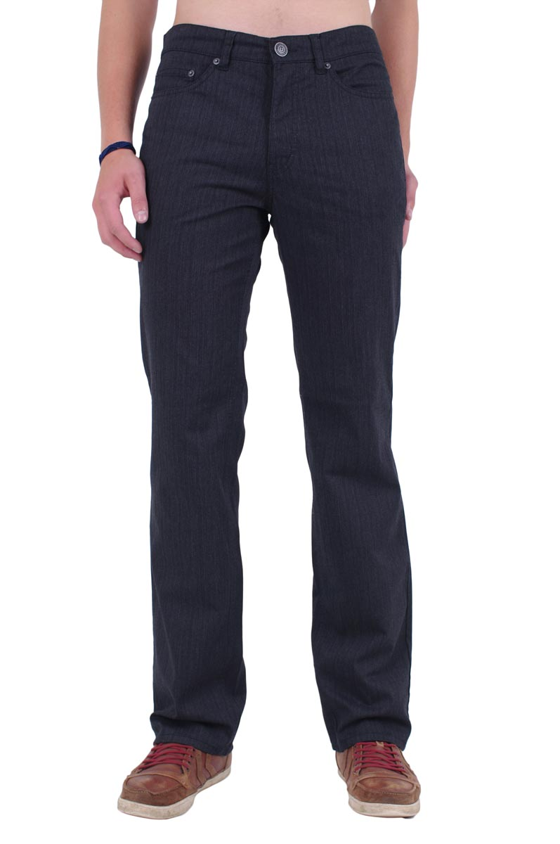 Paddocks Ranger Jeans Anthra Melange