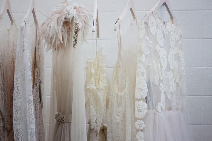 Kleider Kleiderschrank Frau
